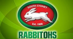 The Rabbitohs