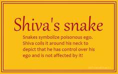 Nobody can't love Vision/JARVIS - Visit to grab an amazing super hero shirt now on sale! Religious Quotes, Spiritual Quotes, Sanskrit Quotes, Indian Philosophy, Lord Shiva Family, Lord Murugan, Om Namah Shivaya, Shiva Shakti, Hindu Deities