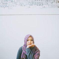 Semoga lekas sembuh semesta-ku  #coffeetime #onmytable #nothingisordinary #seekthesimplicity #coffeebreak #handsinframe #flatlay #minimalism #unlimitedminimal #rsa_minimal #supermegamasterpics_minimal #minimal_perfection #mnm_gram #mindtheminimal  #focalmarked