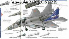 روسيا بصدد اختبار قدرات طائرة ميغ-35 المزودة بأسلحة ليزرية في سوريا