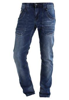 https://www.zalando.es/cars-jeans-vaqueros-rectos-stone-used-c7422g005-k11.html?zoom=true