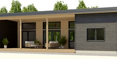 affordable-homes_04_house_plan_ch482.jpg
