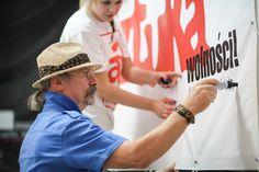Festiwal M{i}aSTO Gwiazd - fot. Marek Korlak (http://strefapi.pl/ http://studiostawki.com/ http://miastogwiazd.pl/)
