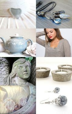 Early Morning by Maria on Etsy--Pinned with TreasuryPin.com