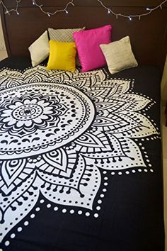 Smart Home Home Automation Modules Indian Mandala Map Hippie Elephant Hanging Wall Tapestry Boho Art Wall Carpets Yoga Mat Beach Shawls Bedspreads Table Cloth Punctual Timing