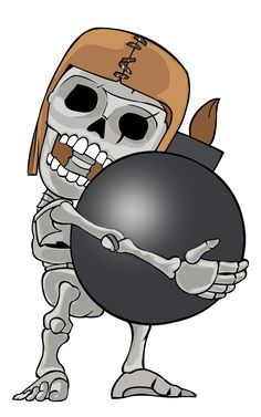 https://play.google.com/store/apps/details?id=com.db.howtodrawclashroyale https://itunes.apple.com/us/app/how-to-draw-clash-royale/id1207607368?mt=8 ClashRoyale Skeletion #Cr #clashroayle #clashofclans