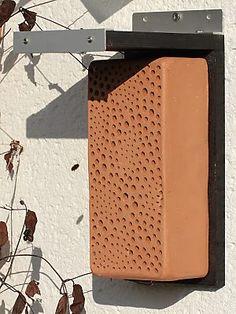 nistr hren f r wildbienen 20 stk garten insect hotel bee und garden. Black Bedroom Furniture Sets. Home Design Ideas