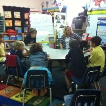 Mrs. Lumm (teacher) | DonorsChoose.org