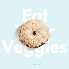 "3 façon de ""vegan-iser"" ton réfrigérateur! http://blog-and-the-city.com/3-facons-de-vegan-iser-ton-refrigerateur/ #FoodAndTheCity #Vegan"