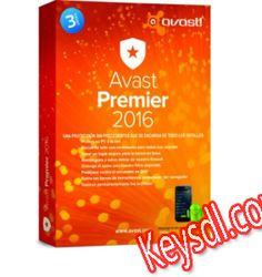 avast premier 2016 12.2.2276 with License File plus Crack Download