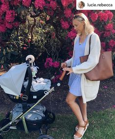 Infababy MOTO 3in1 Travel System in Soft Grey 🥰 Thank you @lucie.rebecca for sharing this gorgeous photo! #Repost Shop Now on our website! Travel System, Car Seats, Shop Now, Website, Grey, Shopping, Dresses, Design, Fashion