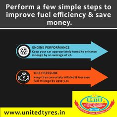 Simple tips to increase fuel efficiency #WeCare #Wheel_Alginement #CGroad #Khanpur #Sarkhej #Satellite #Maninagar #Sabarmati #Palanpur #Himmantnagar #Ahmedabad
