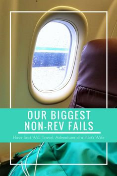 It& not all sunshine and rainbows in the world of flying standby! Take a look at some of our top fails around the world. Top Fails, Travel Tips, Travel Destinations, Pilot Wife, World Of Wanderlust, Travel Humor, Travel Information, Holiday Travel, Rainbows