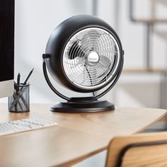 Keep your home warm and safe with Farmers range of heaters, fans, air purifiers and dehumidifiers from leading brands including Dyson, DeLonghi, and Goldair.