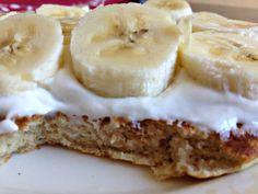 yummy pancake recipe