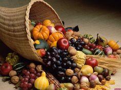"""О вкусной и здоровой пище, - Флешмоб """"Осенние пироги"""""""
