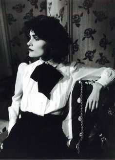 Coco Chanel 1914 ( Mother of Fashion)