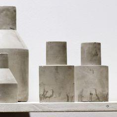 betongvas Athos