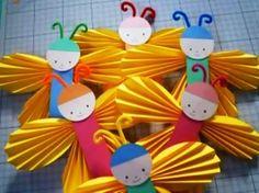 9 Best Preschool Craft Ideas And Activities For Kids