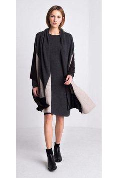 Dresses Search For Flights Neige Designer Boutique Girls Gray Herringbone Jumper Dress ~ Sz 8 A Complete Range Of Specifications