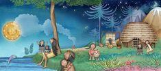 LEMUNAO NESTOR FABIAN: AULA VIRTUAL MAPUCHE. MATERIAL DIDÁCTICO PARA LAS ESCUELAS. Chile, Folk Art, Flora, Batman, Baby Shower, Google, Paintings, Molde, Fabrics