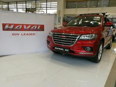 Haval Luxury Auto For Sale In Pretoria - Autotrader ID: 272409 Luxury Cars, Vehicles, Rolling Stock, Fancy Cars, Vehicle