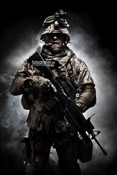 Airsoft hub is a social network that connects people with a passion for airsoft. Talk about the latest airsoft guns, tactical gear or simply share with others on this network Military Guns, Military Art, Indian Army Special Forces, Army Wallpaper, Military Tattoos, Modern Warfare, Navy Seals, Airsoft, Tactical Gear