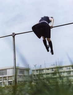 jeou:  『blue』is a movie that was adapted from the 1996 manga by 魚喃 キリコ