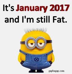 Funny And New Minion Joke 2017