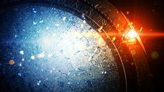 Stargate the Ori wall paper - Google Search