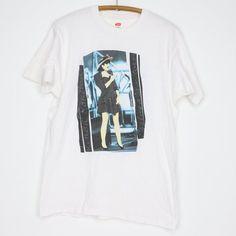 ecee4516 11 Best T-Shirts images | Classic rock, Concerts, Rock concert