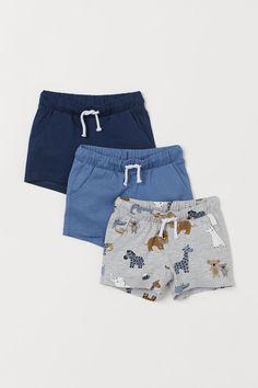 Señoras no soy un Unicornio Mono Corto//Pantalones Cortos Onezee//PJ Set ~ Reino Unido 8-18