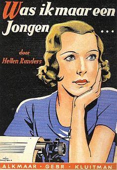 Lezende vrouwen / Reading women: augustus 2010