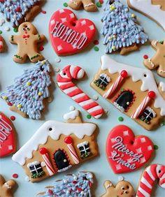 Απίθανες ιδέες για θεματικά Χριστουγεννιάτικα πάρτι - Γυναίκα - Deco - Νέα - in.gr