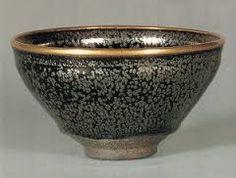 「天目茶碗 国宝」の画像検索結果