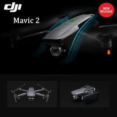 DJI Mavic Pro serial number location leicesterdrones com | Drones