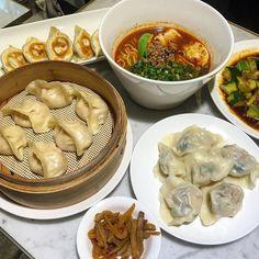 find me ! Think Food, I Love Food, Good Food, Yummy Food, Food Goals, Cafe Food, Aesthetic Food, Korean Food, Food Cravings