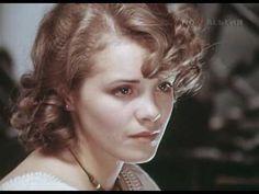"""""""Адам жениться на Еве"""" (1980) .Сонет  102."""