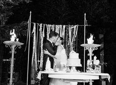 casamento ana vitor portugal memories inspire mfvc-56