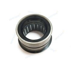 OVERSEE 60-70 HP Bearing Upper Main 93311-636U6-00 For Replacing Yamaha Outboard Engine