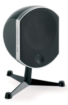 Focal 'Little Bird 2.1' Speaker System available at #Nordstrom