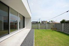 Terrace 2567,Courtesy of Takeshi Ishiodori