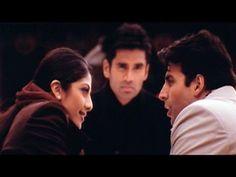 Dil Ne Yeh Kaha Hai 2 (Dhadkan) - YouTube