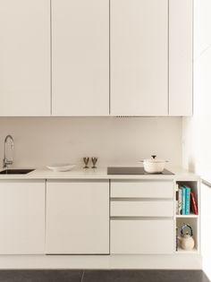 T4 model apartment * Lígia Casanova