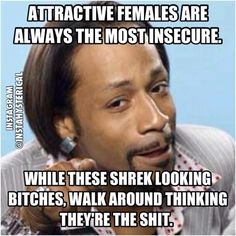 Lmaooo dont kill me bout shrek. Pretty girls. Attractive girls. Insecure. Modest.