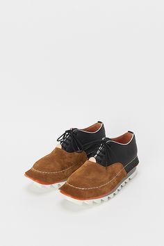 Garbstore x Reebok CL Leather 6000 Olive & Flat Grey