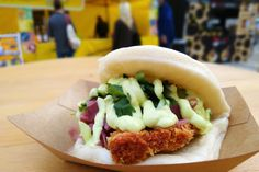 Food fest 5 po korone | Na pive Tofu, Hamburger, Tacos, Mexican, Ethnic Recipes, Burgers, Mexicans