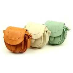 (FL002667) 2012 Spring Arrival The Cross-body Packet Retro Handbag Women Small Bag Of Candy Color Female Models Jelly Packet Handbags