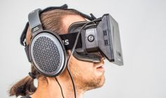 Virtual reality: The last frontier in native advertising