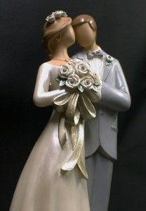 noivinhos porcelain type ceramic Legacy of Love
